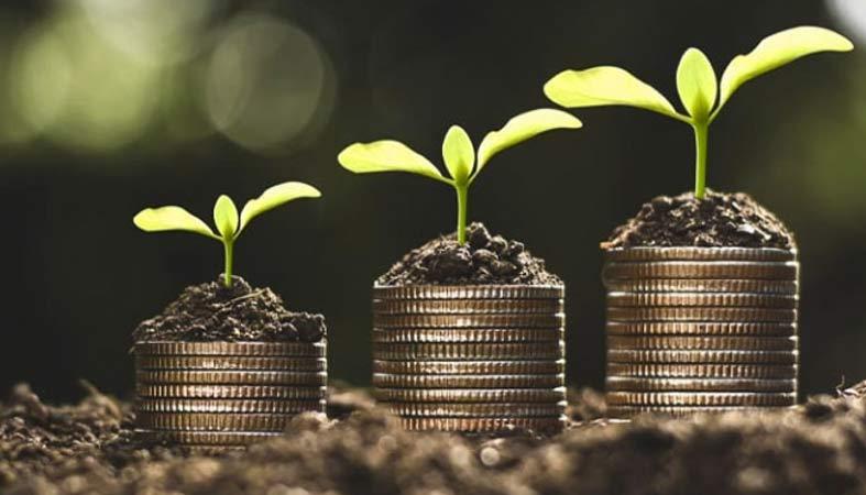 How To Reduce Energy Costs - Havi