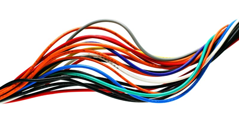 Technical support for electrical installations - Havi Electrical